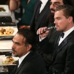 Celebs That Vape: Tom Hardy, Leonardo Dicaprio & Katy Perry