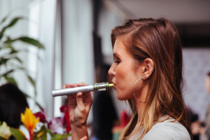 Vape Myths DEBUNKED By Actual Doctor