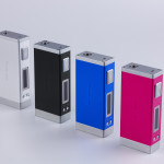 Innokin iTaste MVP 3.0 Review: One HELL of an UPDATE