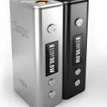 Cloupor Mini Review: A Box Mod of EPIC Proportions