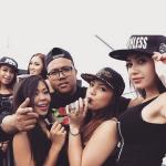 Top 10 Instagram Girls THAT VAPE