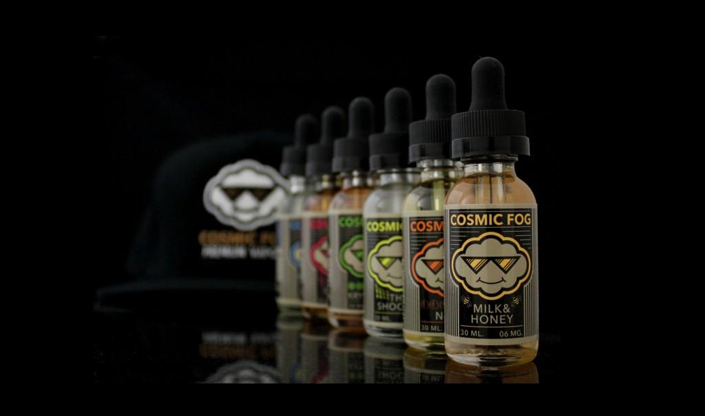 cosmic-fog
