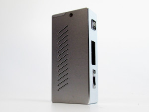 Sigelei 50W Box Mod