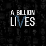 A Billion Lives Interview: Vaping. Big Pharma. Sham Studies