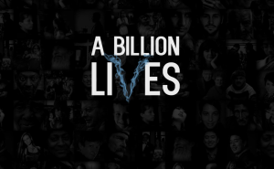 a-billion-lives