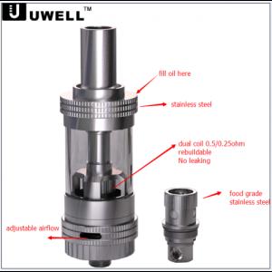 crown-uwell