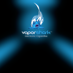 Is Your eJuice Brand Harmful? In-depth Look At VaporShark's Diacetyl and Acetyl Propionyl Study