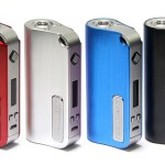 Innokin CoolFire 4 Review: Perfect For The Beginner Vaper
