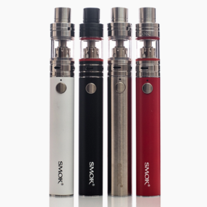 Smok Stick One Basic Starter Kit