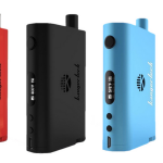 Kanger Nebox All-In-One Box Mod Looks STUNNING
