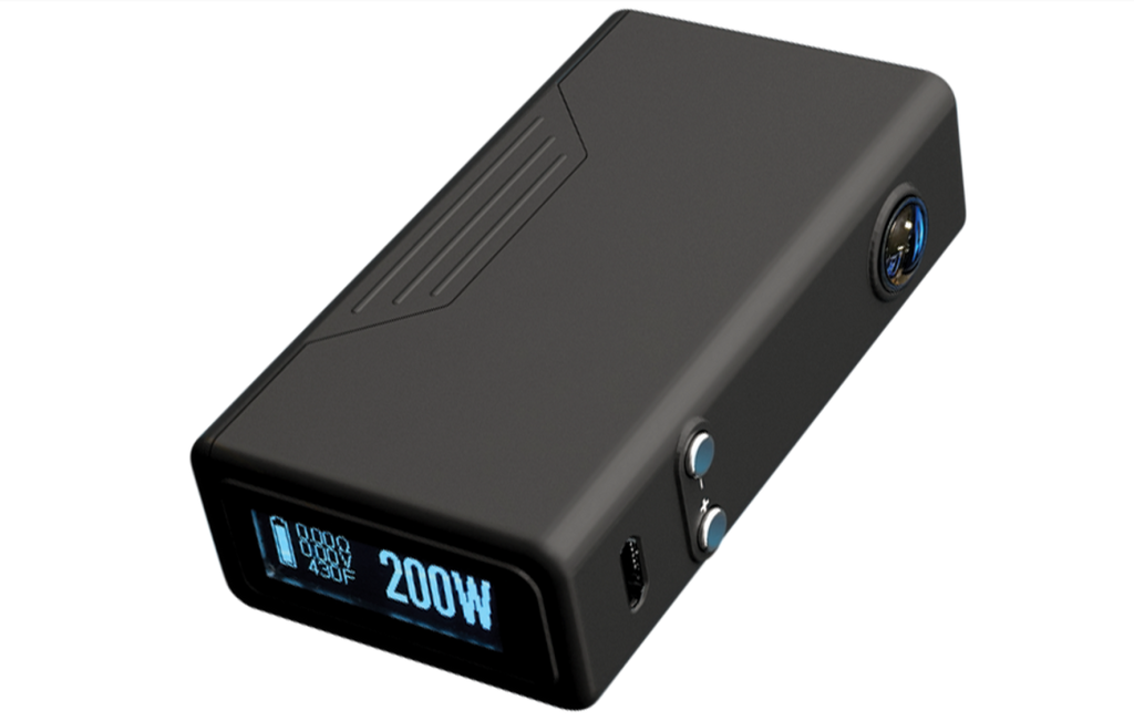 best-dna-200-box-mods