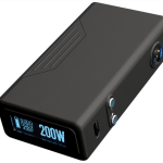 Vapor Shark DNA 200 Reviews: What's The Verdict?