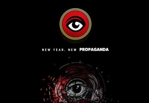 Propaganda e-juice