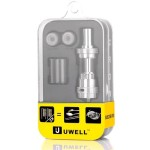 UWELL Crown Review