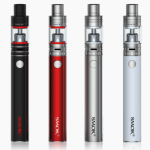 Best Vape Pens 2016: Big Clouds, Smaller Form Factor
