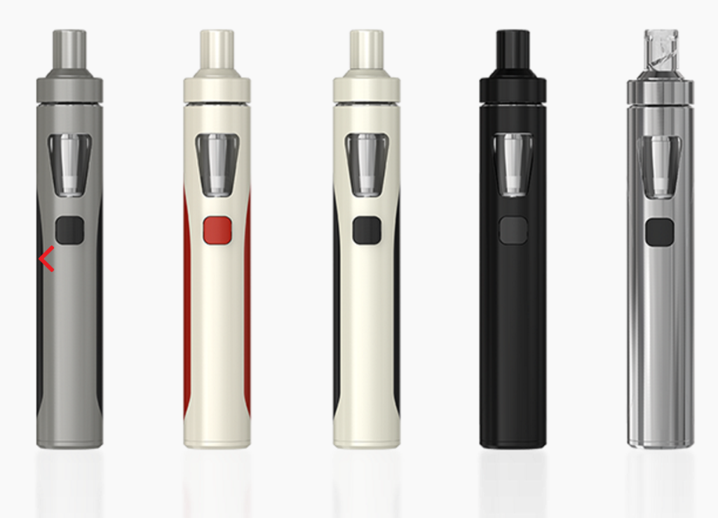 Smok Stick One Basic Starter Kit