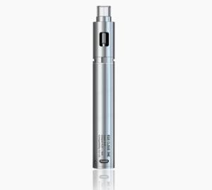 Smok eGo Cloud Starter Kit