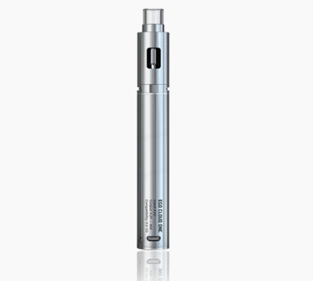 Smok eGo Cloud Starter Kit