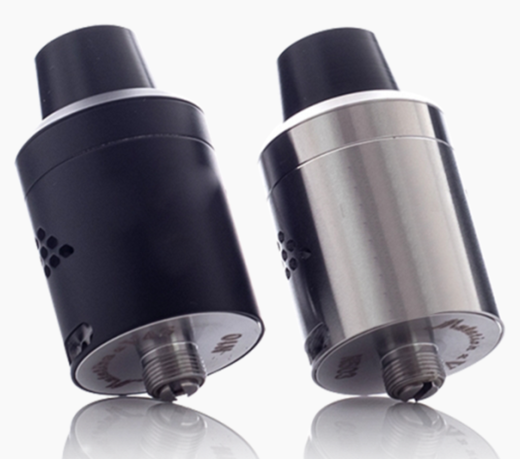best-rda-tanks
