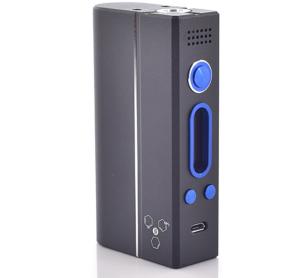 Project Sub-Ohm S200 DNA 200 BOX MOD