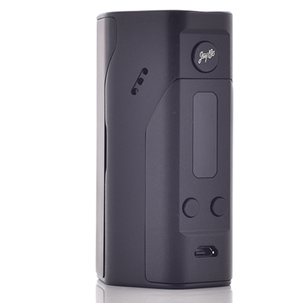 how to use the wismec reuleaux rx200 a complete guide everything