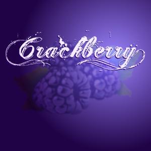 Badger Juice Review - crackberry