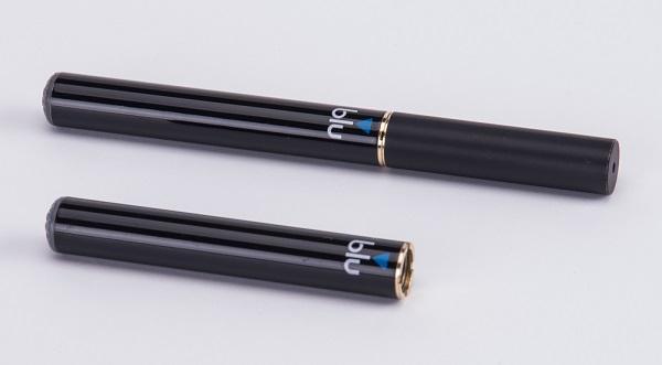 Blu-eCigs-Battery