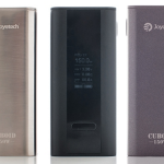 Joyetech Coupons – BAD ASS Savings For 2018