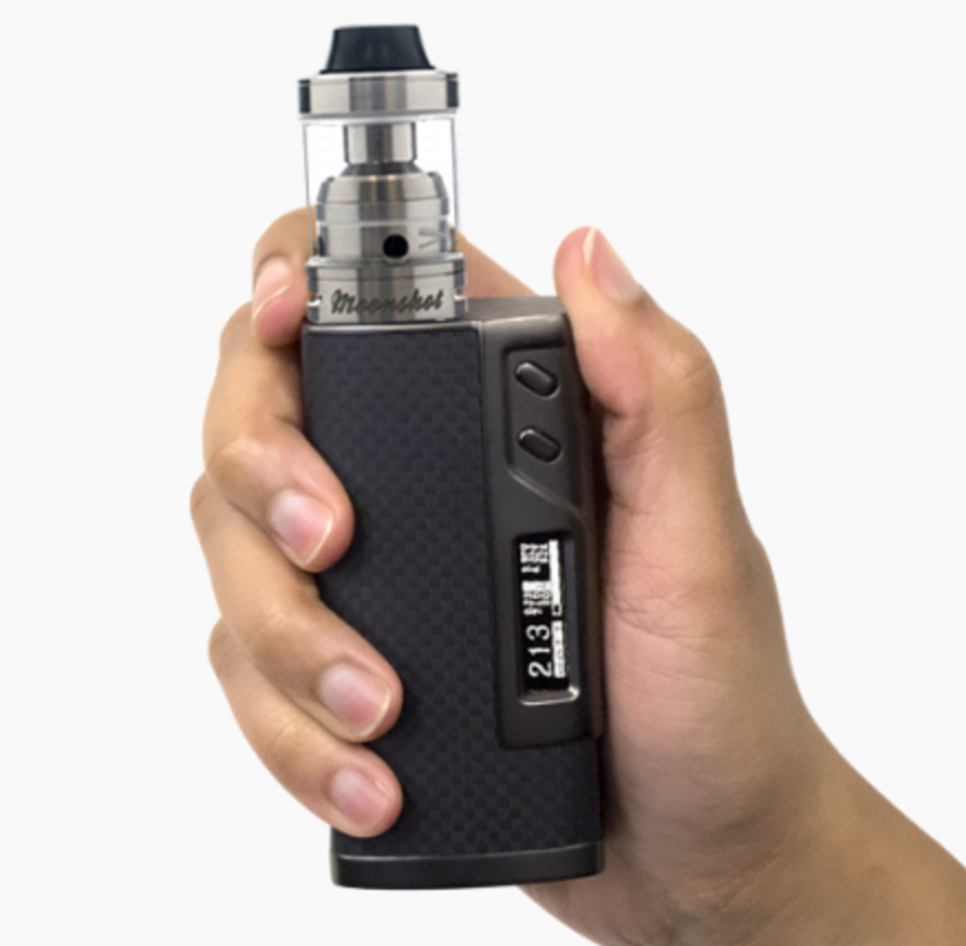 best-vape-brands