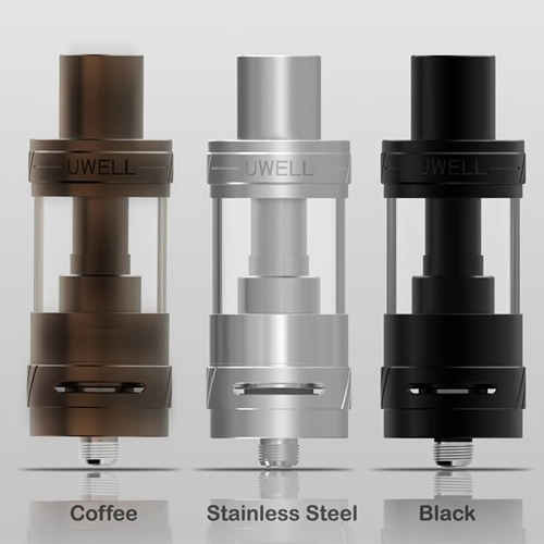 Best Vape Tanks for Flavor