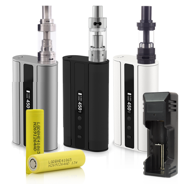 bundle_image_istick-tc100w_2