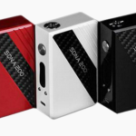 SMY SDNA 200 Review: One of The Best DNA 200 Mods Available