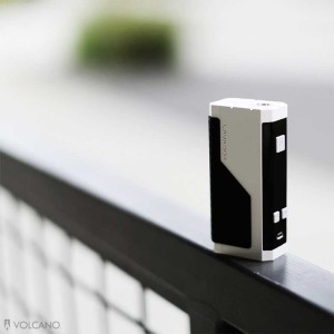 LAVABOX DNA 200