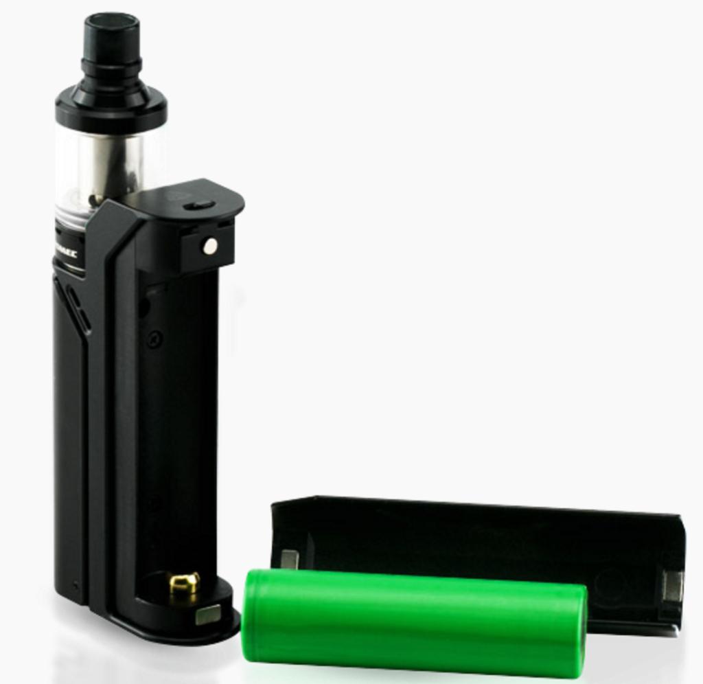 wismec-rx75-mod-kit