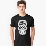 12 AWESOME Vape T-Shirts You 100% Need In Your Life