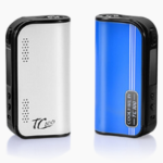 Innokin Coolfire IV TC100 Review: First Look & Initial Impressions