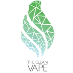 The Clean Vape