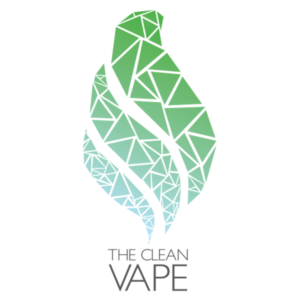 The Clean Vape Review: Great Flavours Across The Board