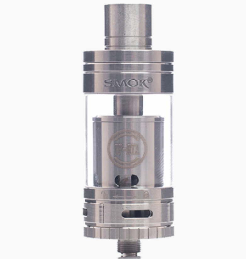 best-rta-tanks