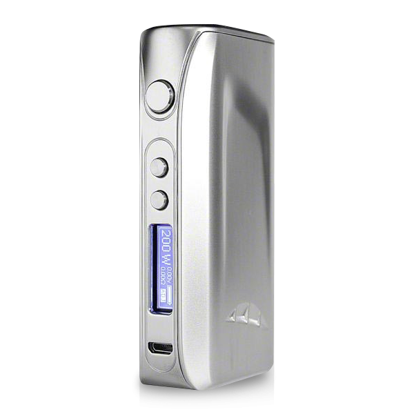 Pioneer4You-iPV5