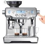 Vape & Coffee Machines: The Best Coffee Machines IN THE WORLD