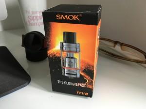 SMOK-TVF8