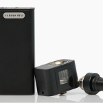 Joyetech Cuboid mini Review: A Truly Superb Vape Mod