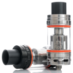 SMOKtech-TFV8-Cloud-Beast-Sub-Ohm-Tank