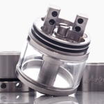 Avocado 24 RDTA Review: A TRUE Classic RDTA Tank