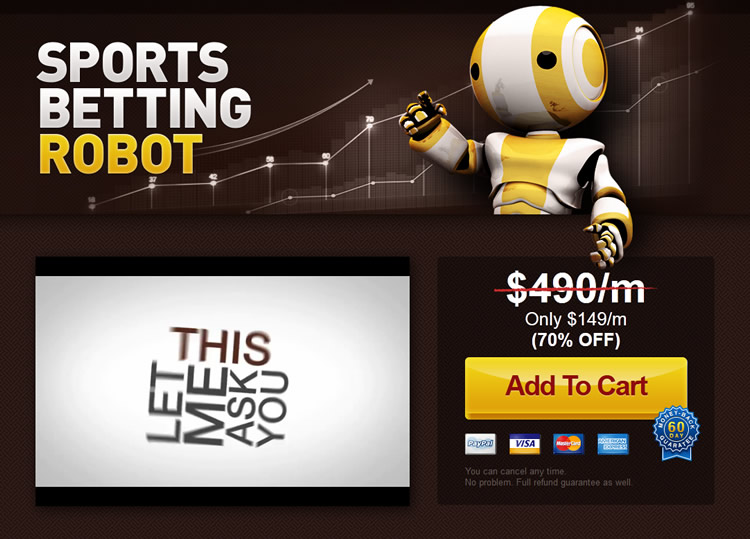 Sports How To Win At Betting Sports Gambling Winning Percentage What You Need To Know