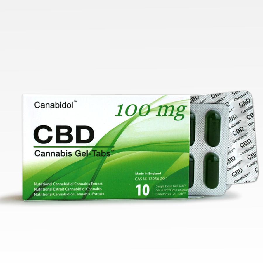 cbd_gel-tabs_100mg-450x4502x