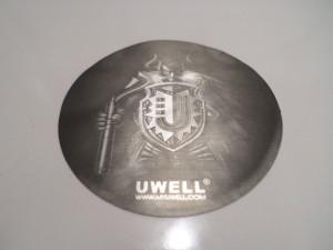UWELL Crown 2