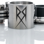 Recoil Performance RDA by Grimm Green