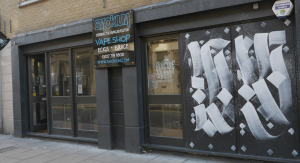 Best Vape Shops London
